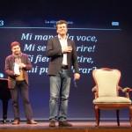 Conferencia Ramón Gener